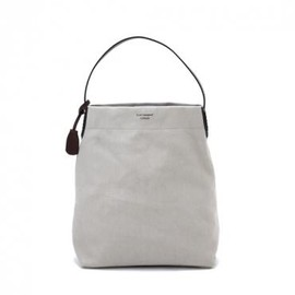 LORINZA - One Shoulder Tote Bag