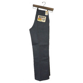 "BEN DAVIS - ""ORIGINAL BEN'S"" WORK PANTS"