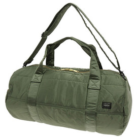 Porter - Yoshida Kaban - Tanker Boston Bag Type C