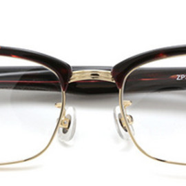 THEATRE PRODUCTS & Zoff EYEWEAR COLLECTION - ZP31007 51 C-1