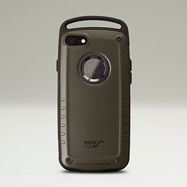 Shock Resist Case Pro. For iPhone7