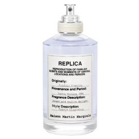 Maison Martin Margiela - Maison Martin Margiela REPLICA Funfair Evening  100ml vapo