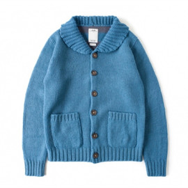 visvim - Sweater