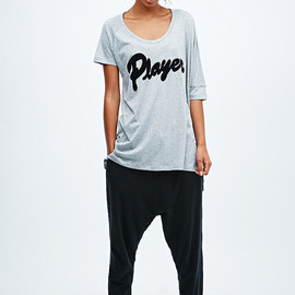 adidas originals - Player Tee