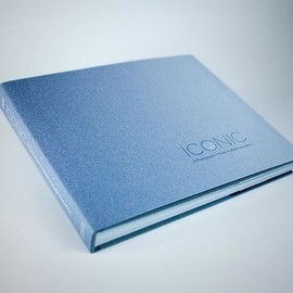 Jonathan Zufi - Iconic: A Photographic Tribute to Apple Innovation - The Classic Edition