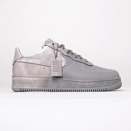 PIGALLE X NIKE - PIGALLE X NIKE AIR FORCE 1 LW CMFT
