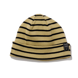 bal - REVERSIBLE MARINE BEANY (LONG)