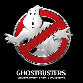 FALL OUT BOY - Ghostbusters (I'm Not Afraid)
