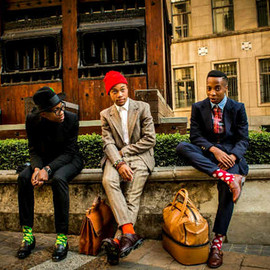 http://www.thesartorialist.com/photos/their-very-own-pitti-wall-soweto-sa/