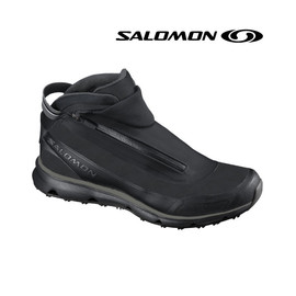 SALOMON - SEVEN CS