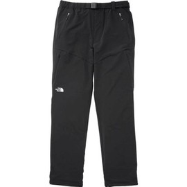 THE NORTH FACE - Verb Pant