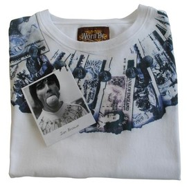 Visual Therapy - http://visualtherapy.files.wordpress.com/2010/04/money-white-ian-brown-the-stone-roses-zoom-1.jpg