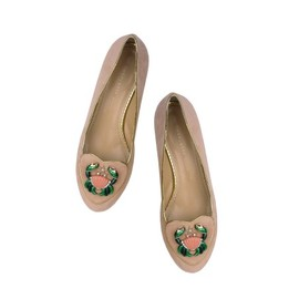 Charlotte Olympia - Cosmic collection/Cancer