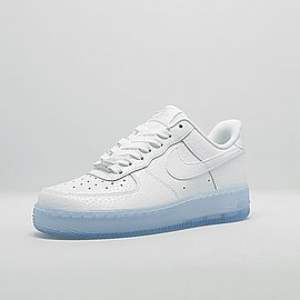 NIKE - Nike Air Force 1 Lo PRM Women's