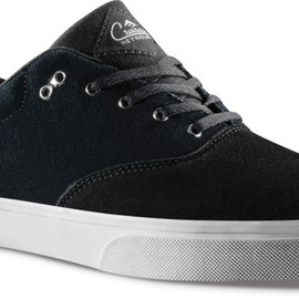 Emerica - Reynolds Cruisers