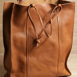 MAISON MARTIN MARGIELA 11 - SHOPPING BAG
