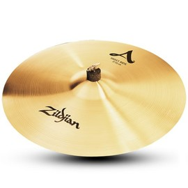 Zildjian - ZILDJIAN ( ジルジャン )  A ZILDJIAN SWEET RIDE 21""