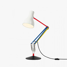 ANGLEPOISE + PAUL SMITH - Type 75
