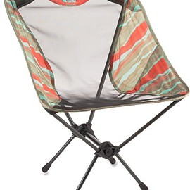 REI co-op - Flex Lite Chair Armadillo Taupe