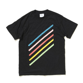 Manchester City - Peter Saville City Tshirt