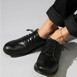 Ciaopanic - Ciaopanic (Mens)(チャオパニック)の【1 to 10 people】New Leather Shoes(ドレスシューズ)|ブラック