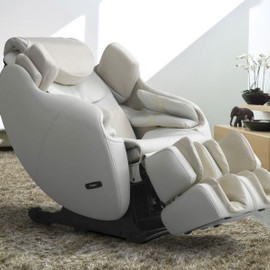 Inada - 3S medical massage chair