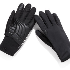 Rapha - Winter Gloves