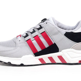adidas - EQT RUNNING SUPPORT 93 「EQUIPMENT SERIES」 「LIMITED EDITION for CONSORTIUM」