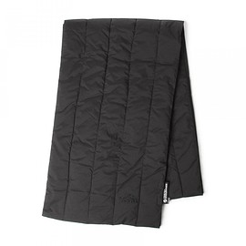THE NORTH FACE - THE NORTH FACE / Thunder Muffler