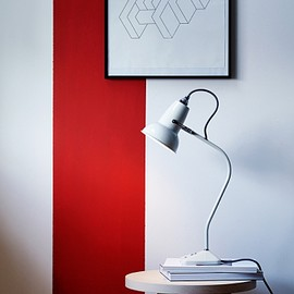 ANGLEPOISE - Original 1227 Mini Table
