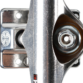 INDEPENDENT TRUCKS - STAGE 10 KOSTON FORGED HOLLOW 129