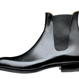 J.M. Weston - Claridge Line 471 Boot