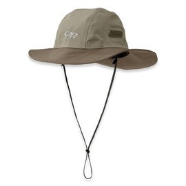 Outdoor Research - SEATTLE SOMBRERO™ Khaki/Java