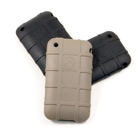 Magpul - Magpul Field Case - IPHONE 3G/3GS