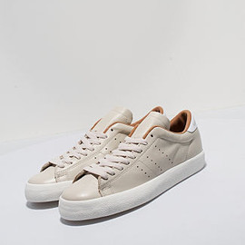 adidas originals - Matchplay - Bliss