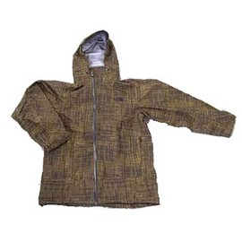THE NORTH FACE  - RTG THATCH JACKET