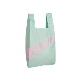 The New Shoppingbag