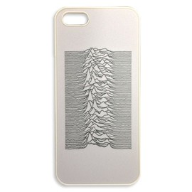 Joy Division - Joy Division iphone5s case (why)