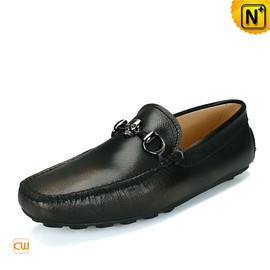CWMALLS - Slip On Driving Shoes for Men CW740036