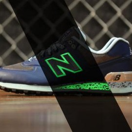 New Balance - NEW BALANCE 574 ATMOSPHERE PACK