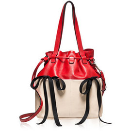 Marni - Shopping bag Marni