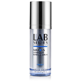 Aramis Lab Series - Max LS Overnight Renewal Serum