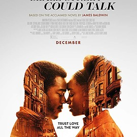 Barry Jenkins - If Beale Street Could Talk