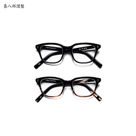 泰八郎謹製, uniform experiment - 泰八郎謹製 GLASSES