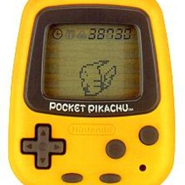 GAME BOY 1st
