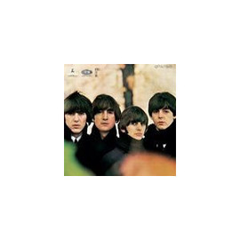 The Beatles - BEATLES /BEATLES FOR SALE (LP/LTD)