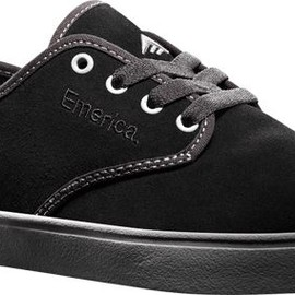 Emerica - Laced