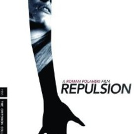 Roman Polanski - Repulsion (反撥)