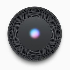Apple - HomePod