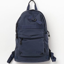 SML - DAY PACK